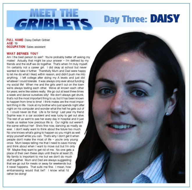 meet-the-griblets-daisy1
